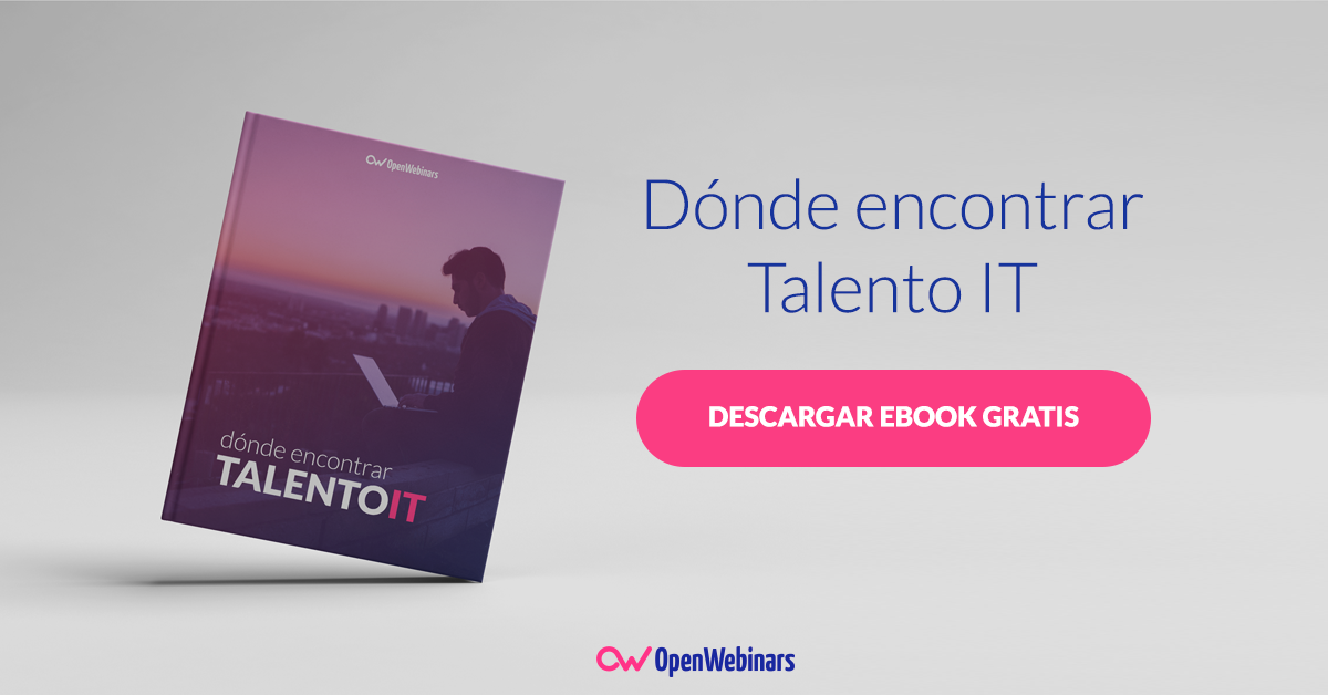 ebook-donde-econtrar-talento-it