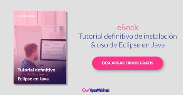 descarga-guia-eclipse