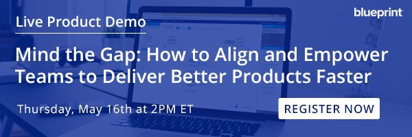 [Upcoming Demo] Align and Empower teams to deliver Better Products Faster