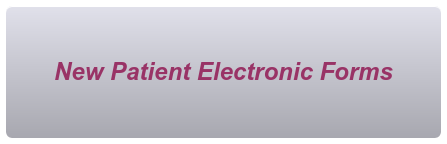 New Patient Electronic Forms