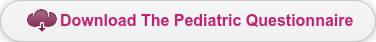 Download The Pediatric Questionnaire