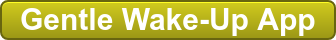 Gentle Wake-Up App