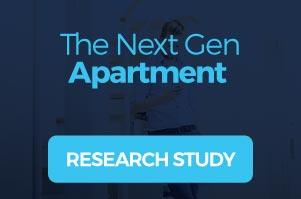 Download research of lifestyle and tech preferences of renters