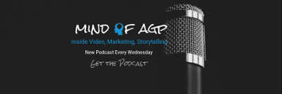 mind of agp podcast
