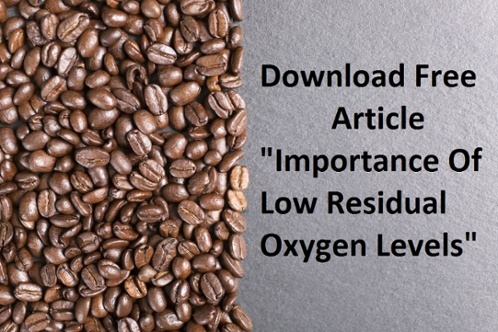 Download Free Article on Importance of Low Residual Oxygen Level