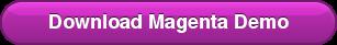 Download Magenta Demo
