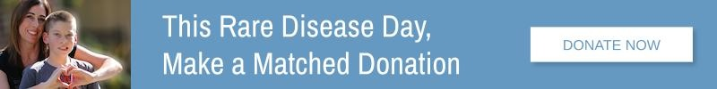 rare-disease-day-2021-matched-donation-pws-research