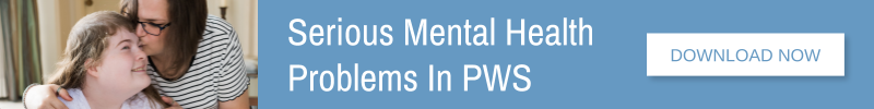 serious-mental-health-problems-in-pws