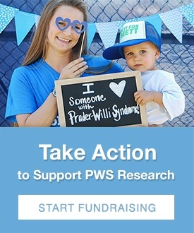 fundraise-for-pws-research