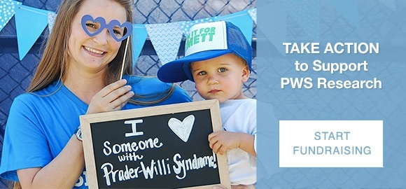 take action for pws research