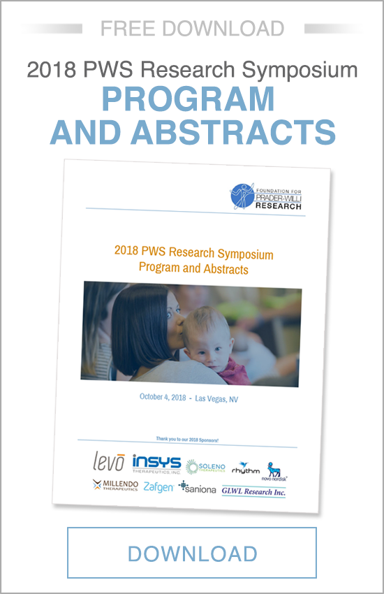 2018_PWS_Research_Symposium_Program_Abstracts_CTA-Sidebar