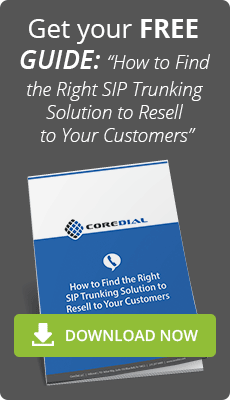 How to Find the Right SIP Trunking Solution