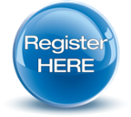 Register for Webinars