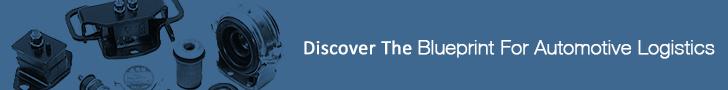 Discover the Blueprint For Automotive Logistics