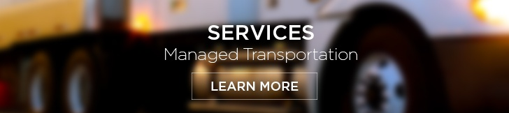 managed transportation services