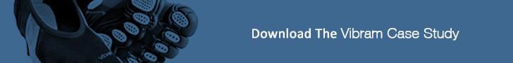 Download The Vibram Case Study