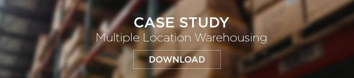 Multiple Location Case Study