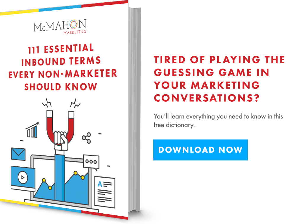 111-essential-inbound-marketing-terms-every-non-marketer-needs-to-know-dictionary