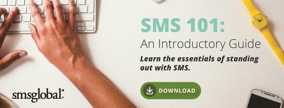 SMS eBook