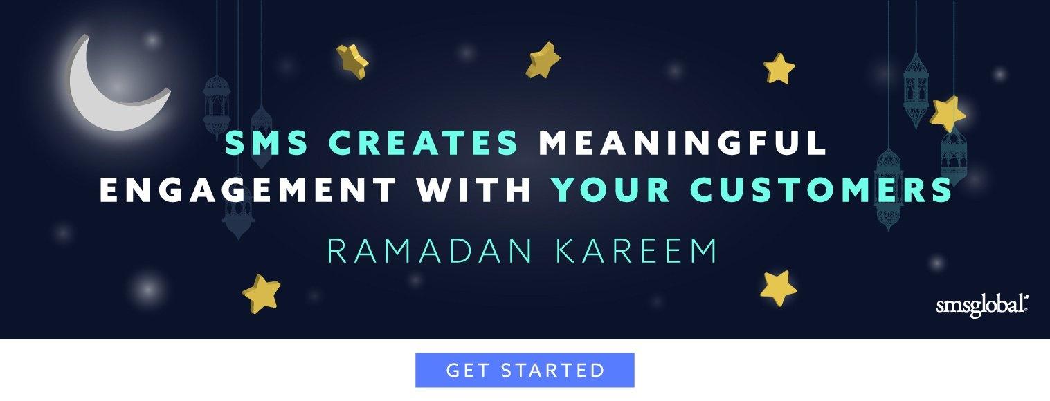 ramadan-special-offer-uae