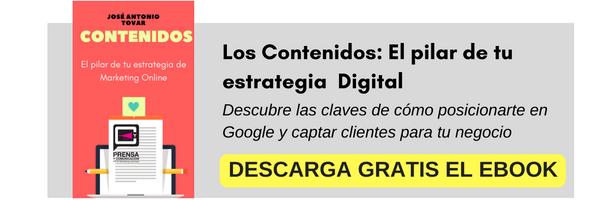 contenidos-marketing-digital