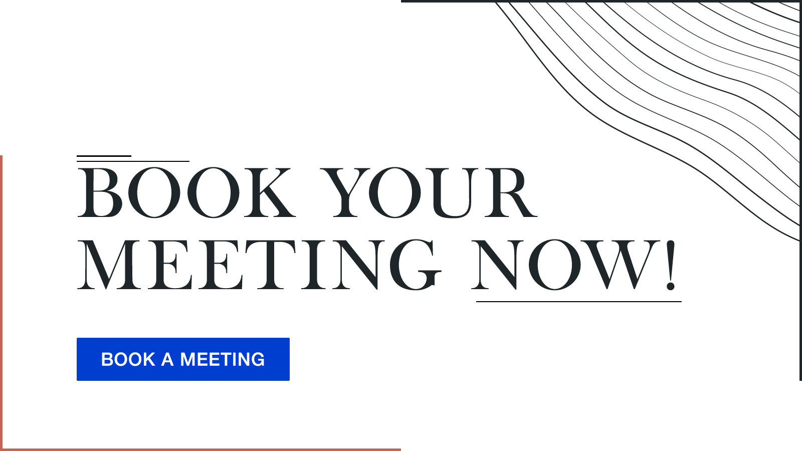 Book Your Meeting At INTA 2020 Europe