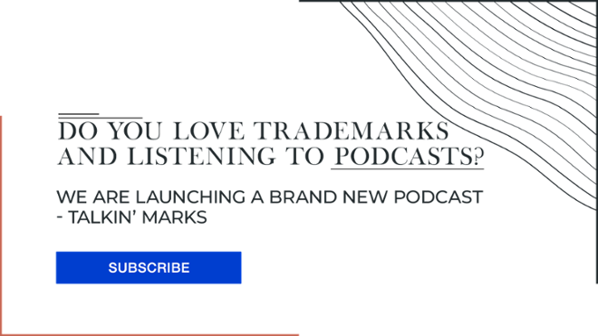 Talkin' Marks Podcast - Subscribe and stay tuned for new episodes coming soon!
