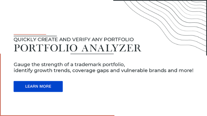 QUICKLY CREATE AND VERIFY ANY PORTFOLIO- LEARN MORE ABOUT PORTFOLIO ANALYZER