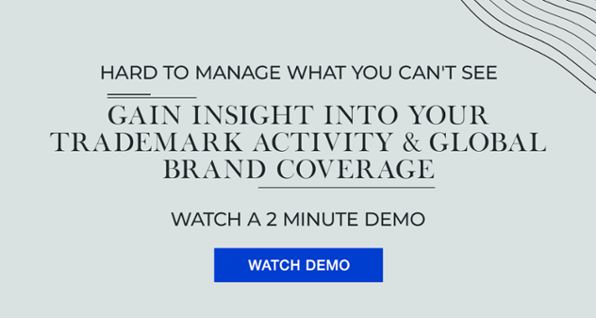 Watch a 2 Minute Portfolio 360 Demo