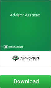 Parlan Financial Advisor Assisted Resource