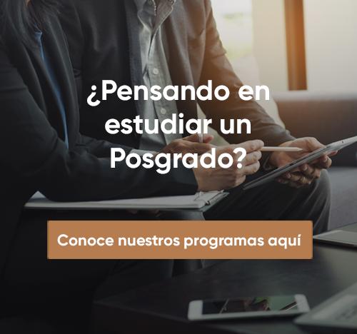 Contacto con admisión - Universidad Continental