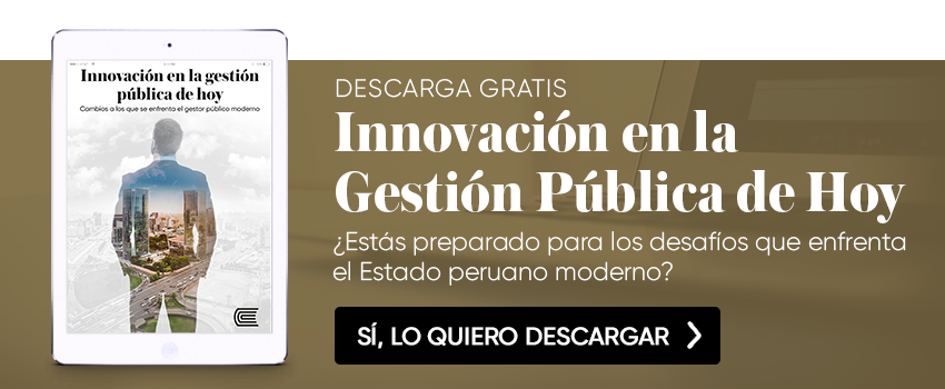 ebook innovacion gestion publica de hoy