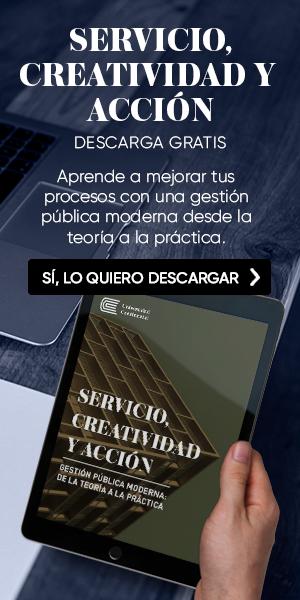 ebook gratuito servicio creativoda accion gestion publica moderna