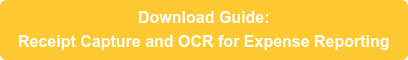 Download Guide: Receipt Capture and OCR for Expense Reporting