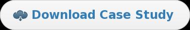 DownloadCase Study