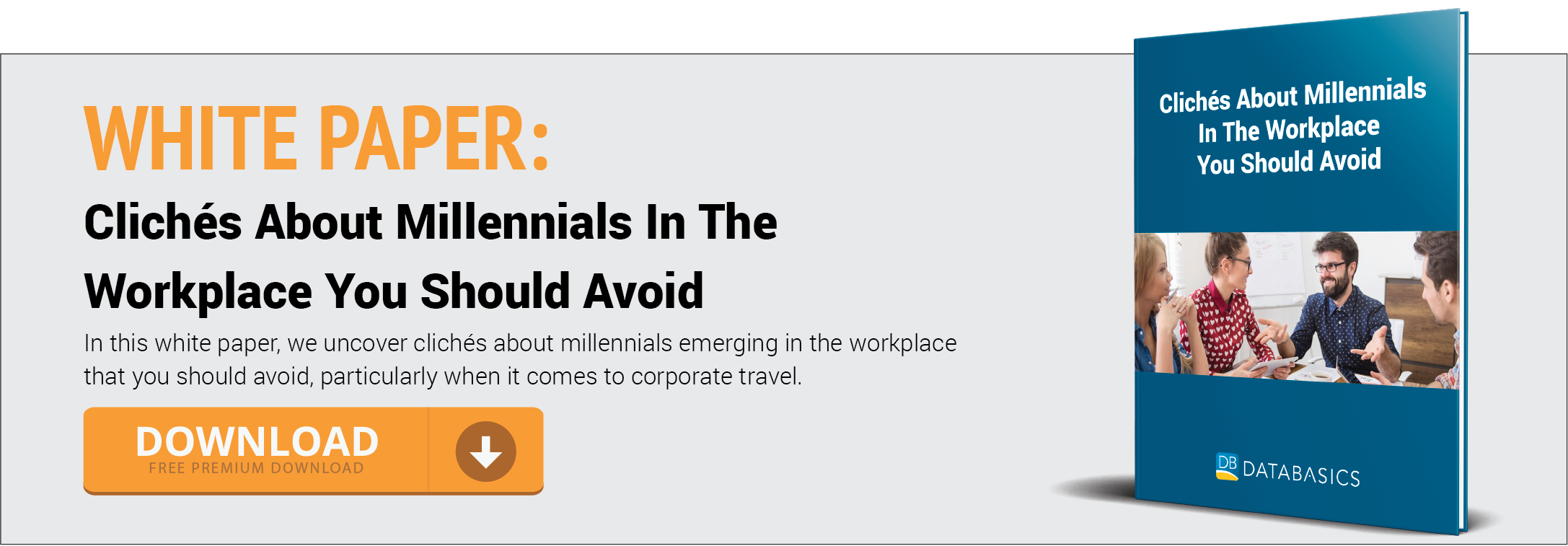 Clichés About Millennials In The Workplace You Should Avoid