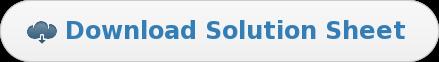 DownloadSolution Sheet