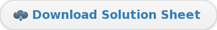 Download Solution Sheet