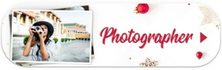 Gifts for photographers, button