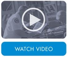 12-Lead EMS Webinar