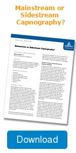 Harness the Power of Capnography download