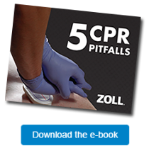 Download 5 CPR Pitfalls e-book