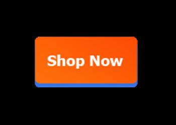 Shop 44 piece sets 40% off