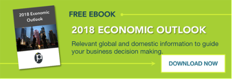 2018 Economic Outlook eBook | JPAbusiness