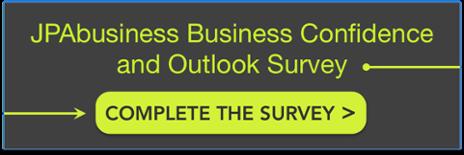 Complete the survey button