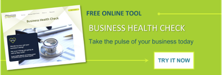 Business Buyer's Checklist | JPAbusiness