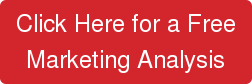Click Here for a Free  Marketing Analysis