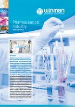 Download  Pharma Brochure
