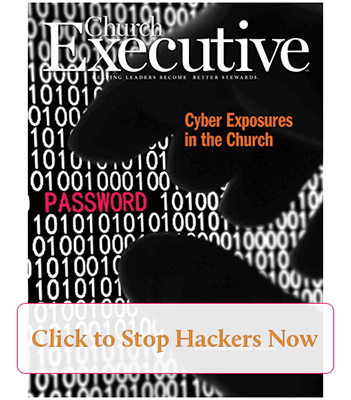 Offer: Stop Hackers Now