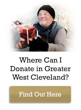 Where to Donate This Giving Season